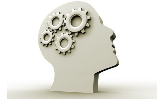 Manual sobre Inteligencia Emocional Aplicada a la Prevención de Riesgos Laborales (descarga)