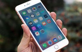 Las 10 mejores aplicaciones de iphone para prevencionistas