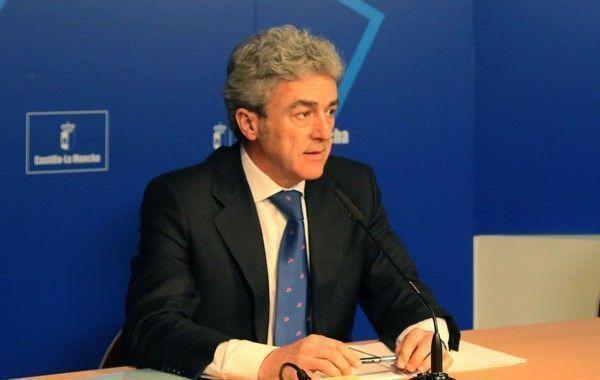 Castilla y la Mancha aprueba subvenciones en materia de prevención de riesgos laborales