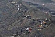 Recomendaciones prácticas de la OIT sobre seguridad y salud en las minas a cielo abierto