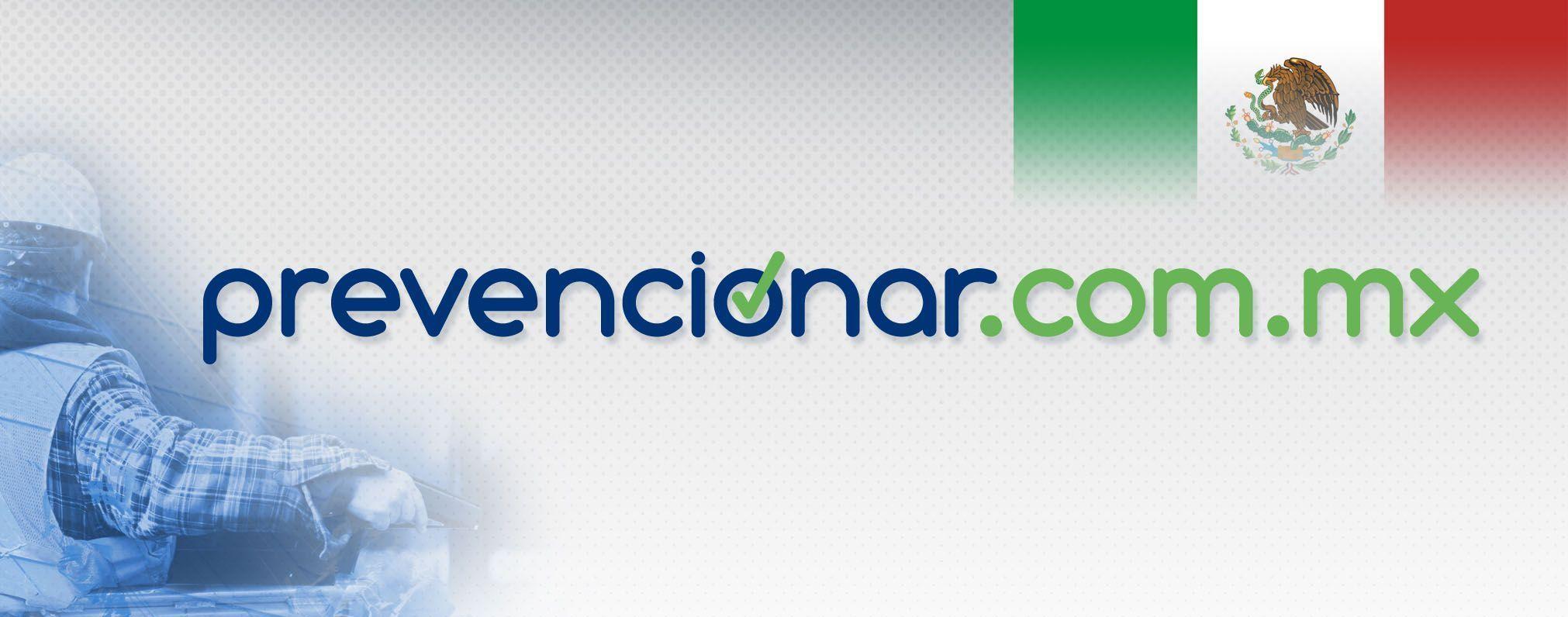 prevencionar_mexico