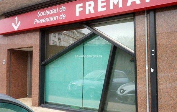 IDC-Quirón se hace con la Sociedad de Prevención de Fremap
