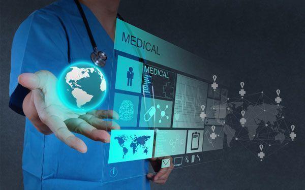 Vigilancia de la salud colectiva igual a Investigación y divulgación científica