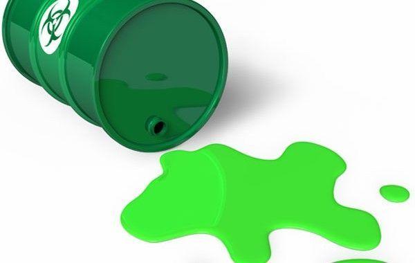 PrevenConsejo: productos tóxicos e irritantes