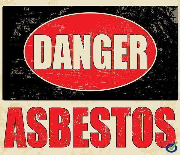 El programa Salvados analizará el problema del amianto