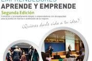 """La Obra Social """"la Caixa"""" se incorpora como colaborador principal del programa Aula de Emprendedores Aprende y Emprende de Fundación Prevent y ESADE"""