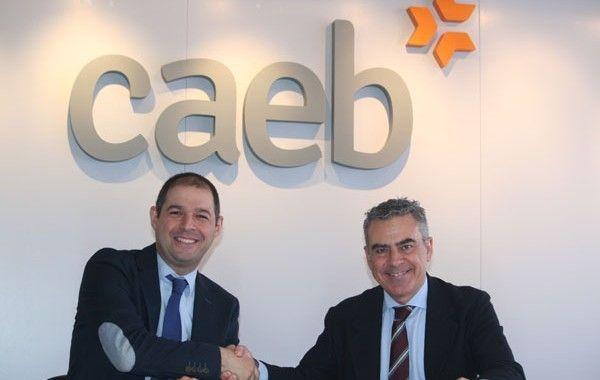 PSICOPREVEN se integra en CAEB y firma convenio con precios especiales para asociados