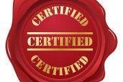 Grupo GSS recibe la certificación OHSAS 18001:2007 para todas sus plataformas