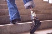 El 70% de las discapacidades sobrevenidas tienen su origen en el mundo laboral
