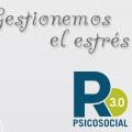 gestionemos_el_estres_logo