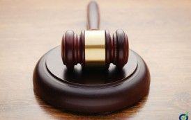 Condena a una ETT por no adoptar medidas para impedir un accidente laboral