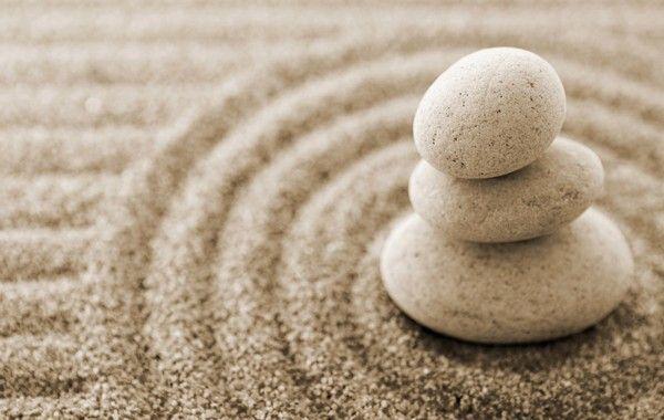 ¿Por qué tendría que practicar mindfulness?