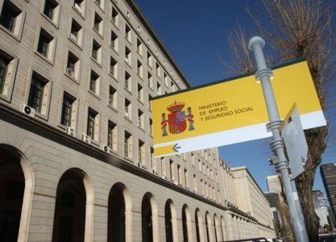 ministerio_empleo_seguridad_social