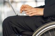 Guía jurídico-práctica sobre prevención de riesgos laborales desde la perspectiva de las personas trabajadoras con discapacidad