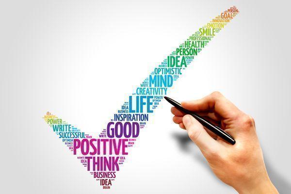 Entrenando comportamientos, mejorando cultura preventiva