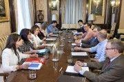 Plan de Salud Laboral de Navarra 2015-2020