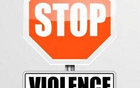 LA ULL presenta su protocolo de detección del acoso sexual y sexista