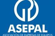 ASEPAL se suma a los Premios Prevencionar