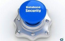 LEGOSH – Base de datos mundial de legislación en materia de SST