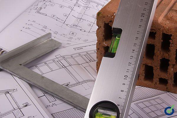 Guía de ergonomía para la manipulación de cargas en los trabajos de rehabilitación y reforma de la envolvente de la edificación
