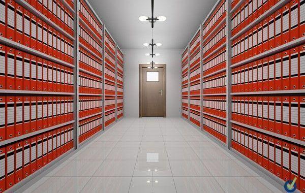 Conservación de la Documentación Empresarial en Coordinación de Actividades Empresariales. Recomendaciones Jurídicas