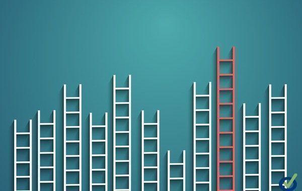 NIOSH publica una App para la seguridad en el uso de escaleras de mano