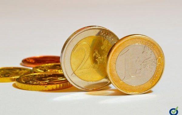 La Junta de Castilla y León destinará más de cinco millones de euros a políticas de prevención de riesgos laborales