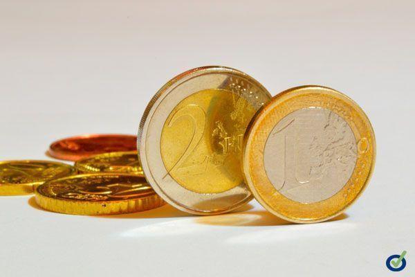 Licitación: Servicio de Prevención Ajeno (380.000 euros)