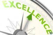Jornada Técnica: PRL y Excelencia Empresarial