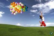 Gestión integral de los riesgos psicosociales y los hábitos saludables #Webinar #28PRL