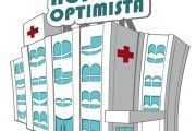 """Recta final para presentar candidatura a los Premios Nacionales """"Hospital Optimista"""""""