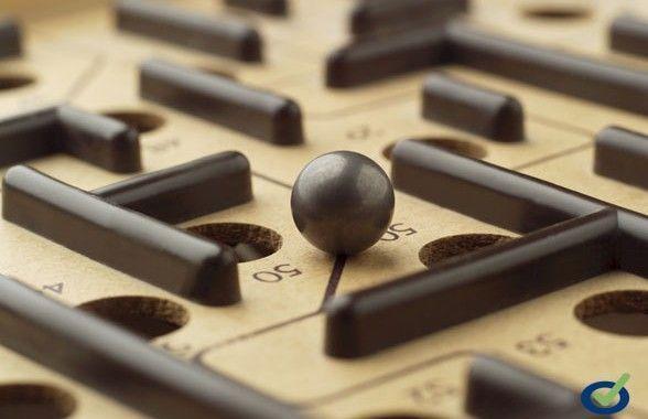 Determinación de la incertidumbre de medida de agentes químicos