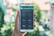 Phii: La app que convierte tu información vial en seguridad para todos