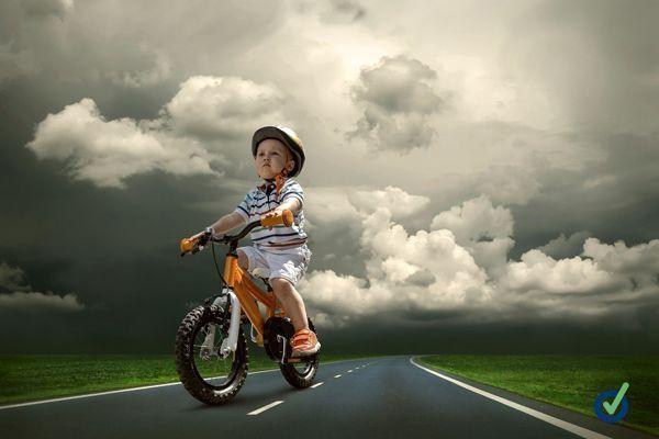 niños_seguridad_vial