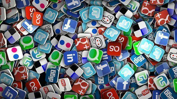 Redes sociales ¿las podemos utilizar durante las emergencias?