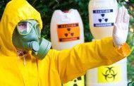Guía sobre Productos Químicos (gratis)