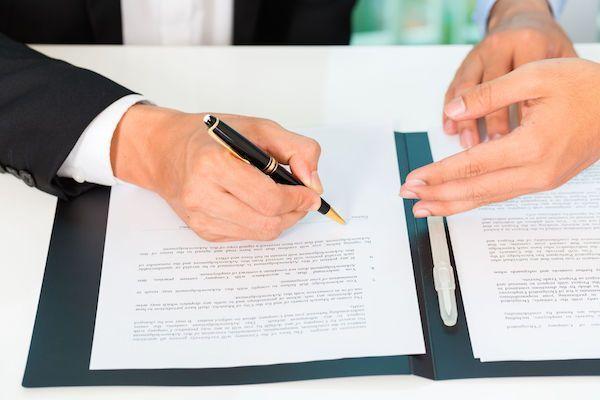 AEPA y Fraternidad firman un convenio de colaboración