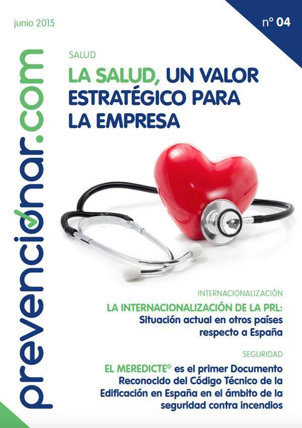 Portada_Prevencionar_Magazine_4