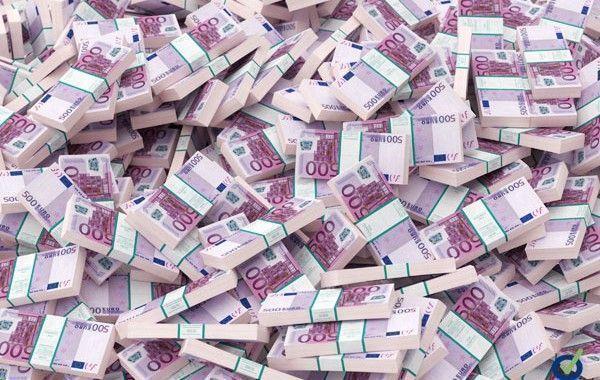 2,2 millones de euros a acciones de asesoramiento e información en materia de prevención de riesgos laborales