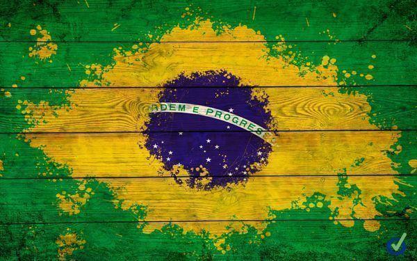 La Prevención de Riesgos Laborales en Brasil