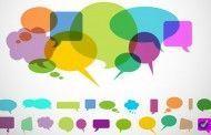 Prevendiálogo. Un Recurso pedagógico para  formación de la actitud preventiva