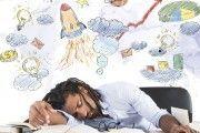 ¿Qué es el síndrome de fatiga informativa?