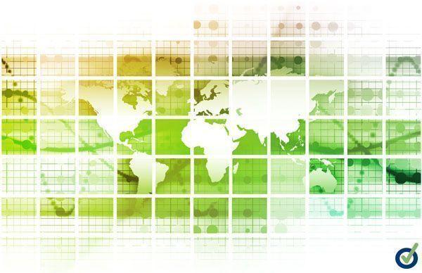 Descarga: Guía para gestionar la prevención de riesgos laborales en el proceso de internacionalización de las empresas