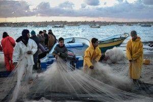 pesca-agricultura-riesgo