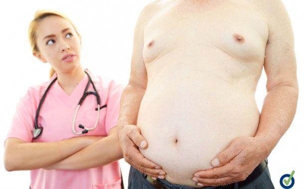 ¿ Deben ser los reconocimientos médicos obligatorios ?