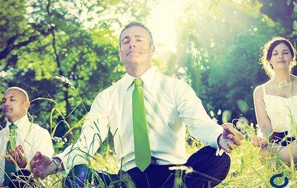 La salud, un valor estratégico para la empresa