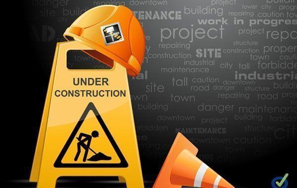 Dificultades en la implementación de ISO 39001