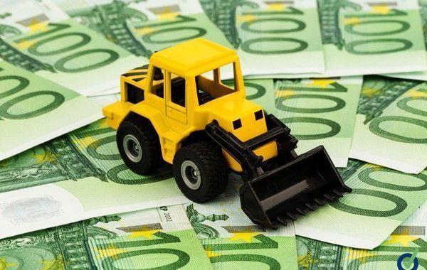 Subvenciones para mejorar las condiciones de seguridad laboral en el sector de la construcción