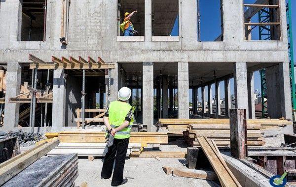 Panamá: Constructoras incumplen con seguridad laboral