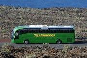 Transhierro obtiene el certificado OHSAS 18001